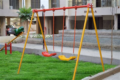 swinging in india patio swing india 28 images 20 best images about