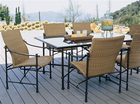 living spaces home furniture clearance happy memorial day