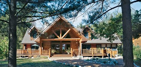 affordable cabin plans small log home plans cavareno home improvment galleries