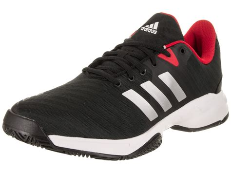 Adidas Tennis Barricade Court By1650 adidas s barricade court 3 adidas tennis shoes