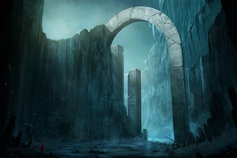 wallpaper abyss lord of the rings lord of the rings full hd wallpaper and background image