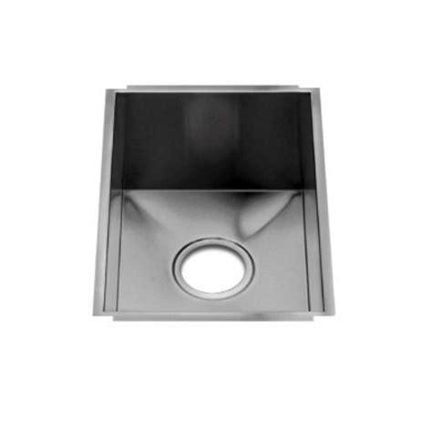 Kitchen Sink Vacuum Urbanedge Series Kitchen Sink 3601 Free Shipping
