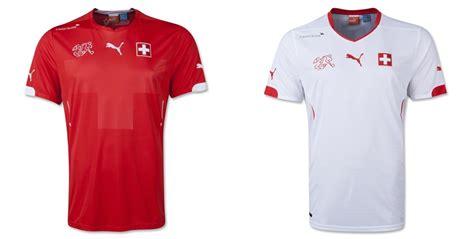Kaos Kaki Grade Ori Diskon Awal Tahun jersey bola piala dunia 2014 dinamit sport