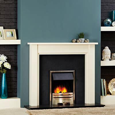 Fireplace Glasgow by Fireplace Mantels Glasgow Surrounds Glasgow
