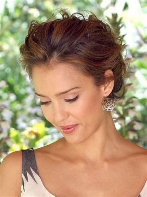curly hairstyles pulled up pulled back curly hair make up nails pinterest
