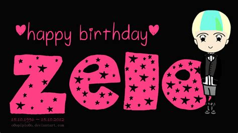 Appy Day By Baby Fc pin baby zelo on on