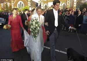 alastair cook wedding to alice hunt england cricket star alastair cook weds alice hunt daily mail online