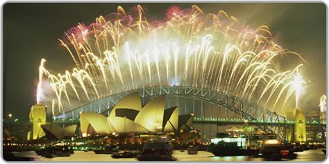 new year celebration or eve ideas in top countries daily