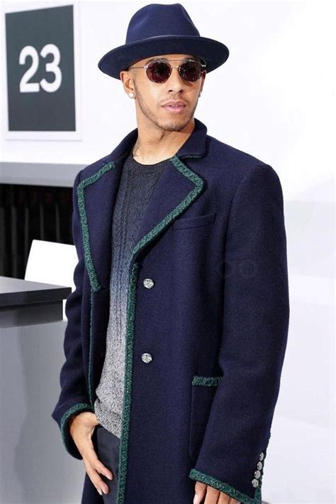 Sweater Motorcycle Abu 77 best images about lewis hamilton fashion style on