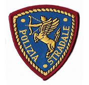 Sister Cities Exchange Police Patches  LODI360