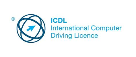 test ecdl collaboration where do icdl tests for free enjoydeveloping