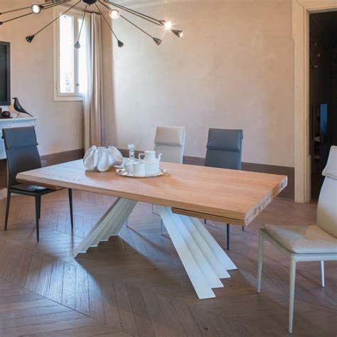 tavoli tonin casa prezzi tavolo tonin casa ventaglio allungabile piano legno rovere