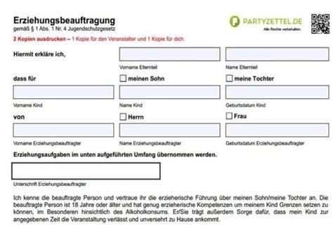 Zettel Drucken by Partyzettel Download Freeware De