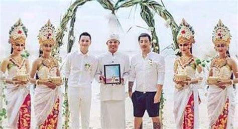 Celana Adat Bali bali kecolongan lagi nikah dengan upacara adat hindu bangsa cepat lugas dan akurat