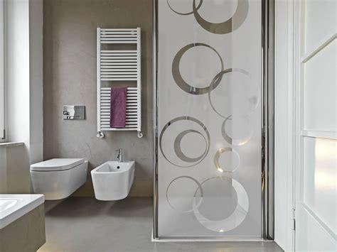 bagni e docce rivestimenti in pvc per docce e bagni arte pavimenti