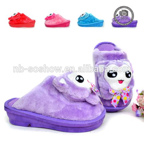 personalized house slippers hot sale custom house slippers couple slippers buy couple slippers couple slippers