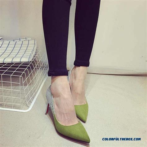 chagne color shoes chagne colored heels 28 images 2014 2015 selling high