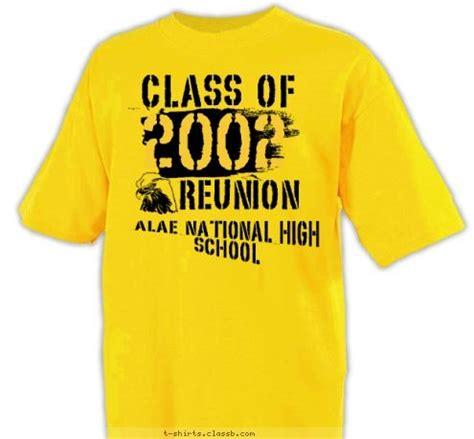 High School Reunion Shirt Designs Custom T Shirt Design 499965 Company Pinterest Shirts High School T Shirt Design Templates