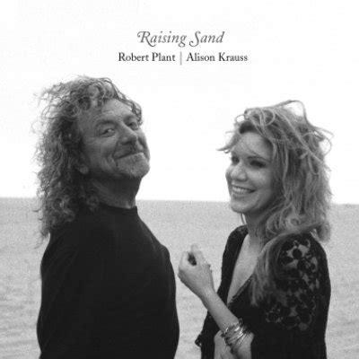 Film Romance Libertyland | robert plant and alison krauss wallpapers music hq