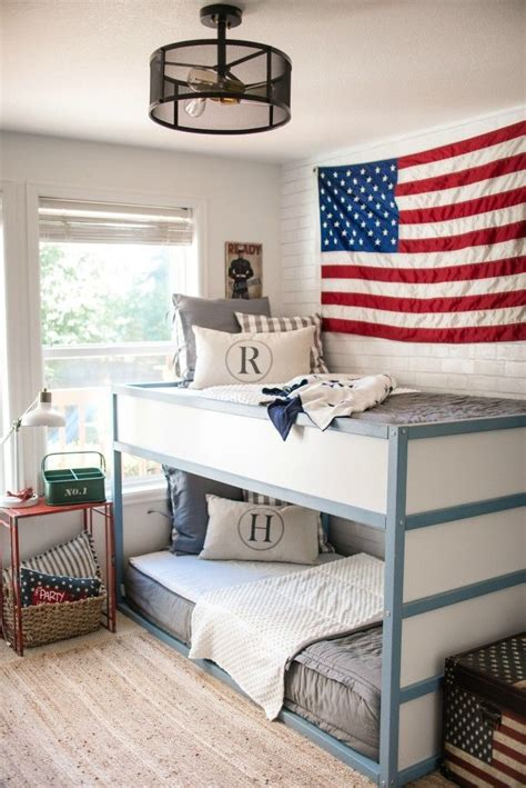 americana bedroom decor 17 best ideas about americana living rooms on pinterest