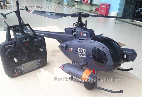 Fx 070c Canopy Part Parts fx070c helicopter fx070c parts fx 070c helicopter parts feilun 070c