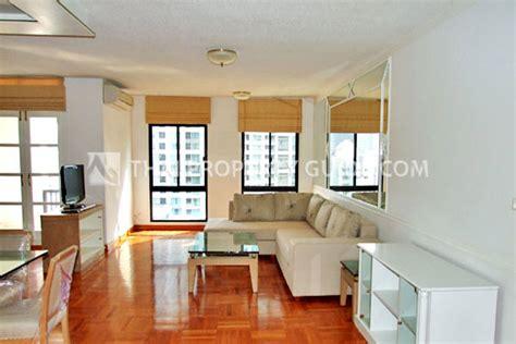 rent appartment bangkok apartment in ploenchit thaipropertyguide com
