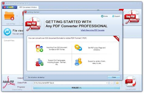 convert word to visio convert visio vsd software