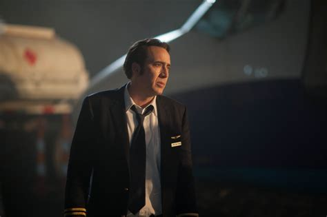 movie nicolas cage left behind left behind review film stars nicolas cage and nicky