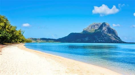 mauritius travel info and travel guide tourist mauritius travel guide mauritius holidays inspiration