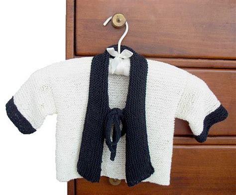 cute yukata pattern knitting pattern cute baby kimono