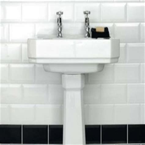 Wall Tiles for Kitchens, Bathrooms & More: Buy Decorative