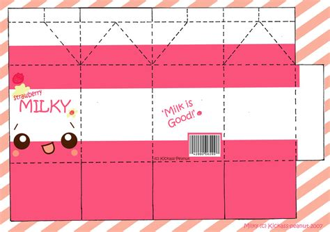 Simple Papercraft Templates - paper crafts templates ye craft ideas
