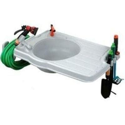 outdoor sink home depot clean it outdoor sink system with large counter top rsi s2