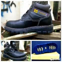 Sepatu Safety Merk Bata 28 model sepatu safety bata original dan harga terbaru