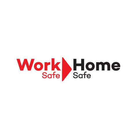 work from home logo design modern professional logo design for by beniwalsuman design 4898139