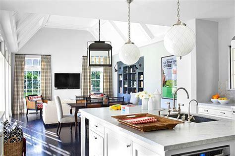 burnham home designs designer betsy burnham updates a 1930s tudor hooked on