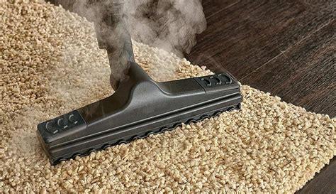 pulire i tappeti come pulire i tappeti trucchi e consigli pratici