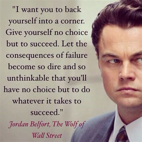 Attention All Leo Wants You by 75 Best Of Leonardo Dicaprio Inspirational Quotes
