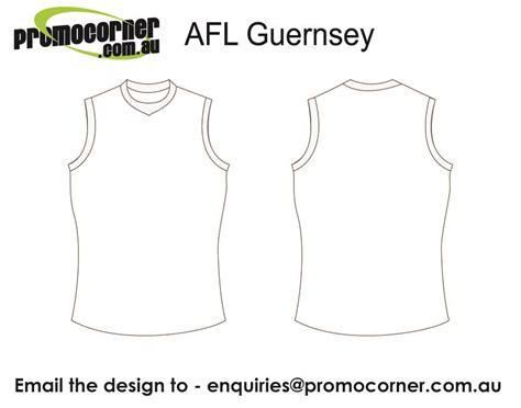 Design Your Own Clothing Design An Templates Pinterest Jumper Jumper Template