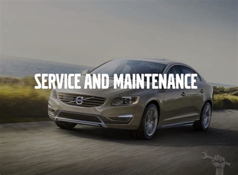 quot pay once and never pay again quot lifetime parts labor warranty