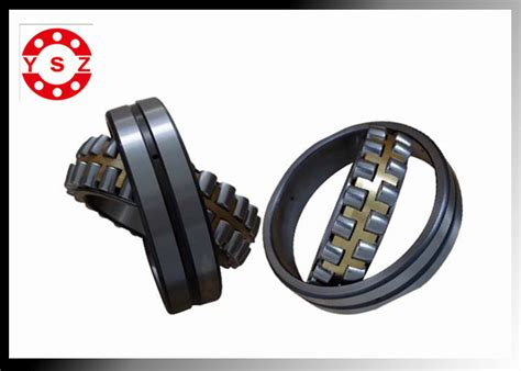 Spherical Roller Bearing 22216 Mbkw33c3 Twb shower door seal images