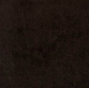 sonoma brown discount designer upholstery fabric