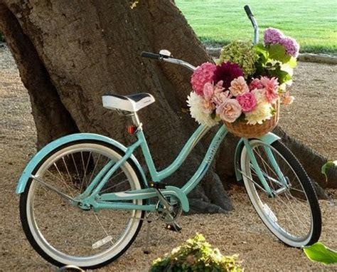 decorar jardines pequeños reciclando adornos para jardn adornos para jardn decoracion de
