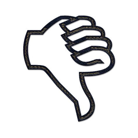 best thumbs thumbs pic clipart best