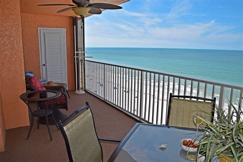 Sand Castle Vacation Rentals In Indian Shores Fl 727 Indian Shores House Rentals