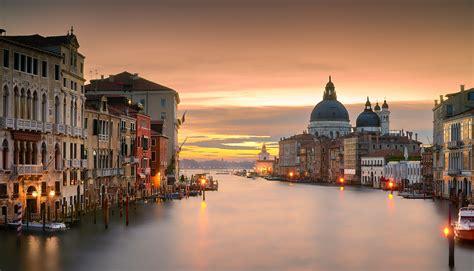 di venezia isole di venezia quali sono e come raggiungerle