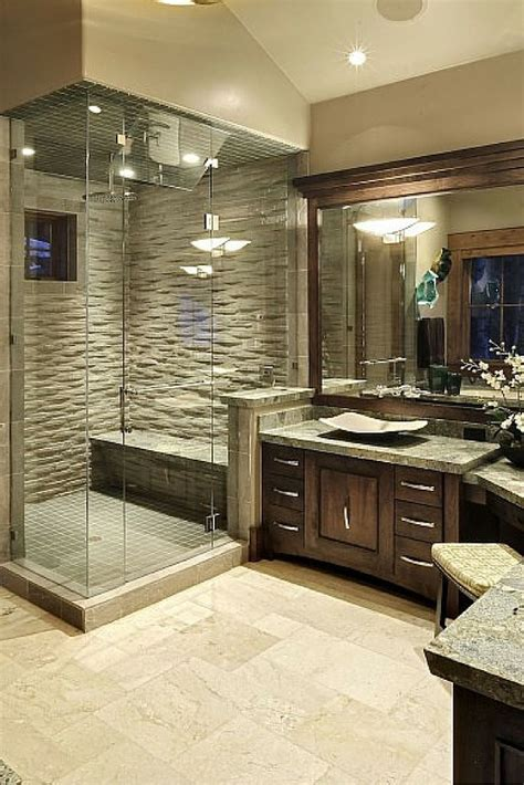 simply stunning luxurious master bathroom design 318 best images about stunning bathrooms on pinterest
