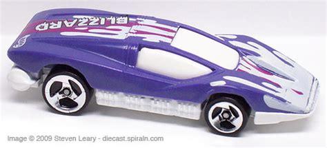 Hi Roller Merah Silver Hw Hotwheels Wheels hyper silver wheel paint for sale related keywords keywordfree