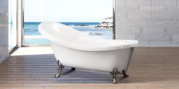 www badewanne de badewanne f 252 r zwei sauxietre info