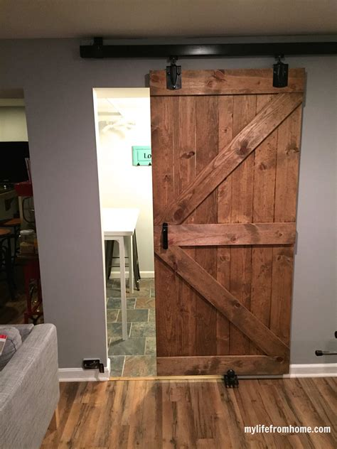 Sliding Barn Doors Sliding Barn Doors Tractor Supply Tractor Supply Barn Door